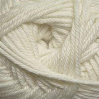 Cascade Yarn - 220 Superwash Merino - Cream 01