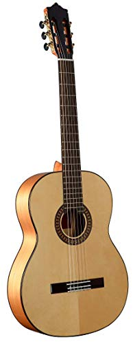 Guitarra Flamenca Martinez MFG-AS