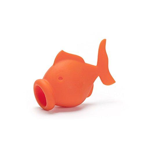 PELEG DESIGN Yolkfish Ei-Separator