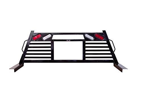 Frontier Truck Gear (110-19-9009 Headache Rack