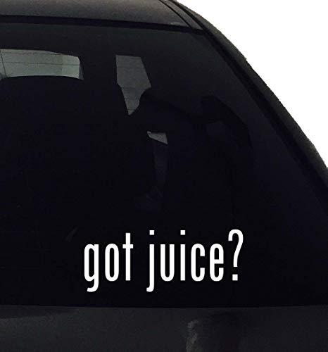 Heeft Dozili Sushi gekregen? Vinyl Decal Auto Window Bumper Laptop Decal Vinyl Sticker 5