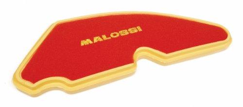 Insert filtre à air pour aPRILIA mALOSSI sR factory '06?lC (moteur pIAGGIO c361M)