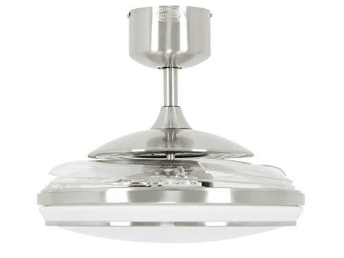 FANAWAY Evo1 Deckenventilator  LED Licht kaufen  Bild 1*
