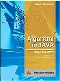 Algoritmi in Java (Accademica)