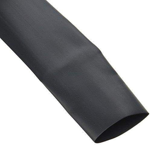 Install Bay 3MHST1 Heat Shrink 1 Inch (diameter) x 4 Foot