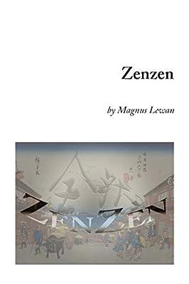 Zenzen