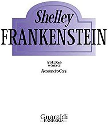 Frankenstein (Ennesima)