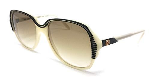 Pierre Balmain Gafas de sol 1016 color 794 original 100% vintage mujer