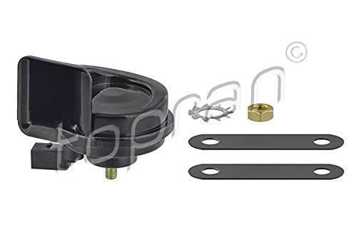 Horn u.a. für, VW, Skoda, Seat | Preishammer | Horn | Signalanlage