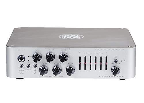 Darkglass Electronics『Microtubes 900v2』