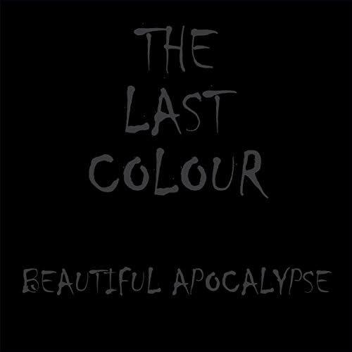The Last Colour