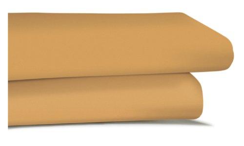 Irisette Classic-Jersey Hoeslaken Jupiter 0008 Melba 1 persoons 150 x 200 cm