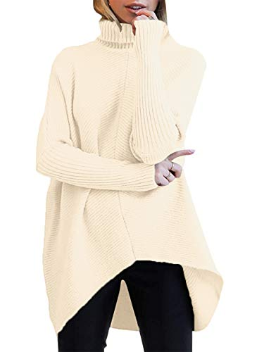 Womens Long Sweater