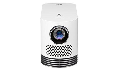 LG Andante HF80JS Projektor