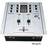 パナソニック Technics ミキサー SH-EX1200-S