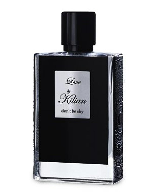 浸透する温室タイルBy Kilian  Love (バイ キリアン ? ラブ) 1.7 oz (50ml) EDP Spray