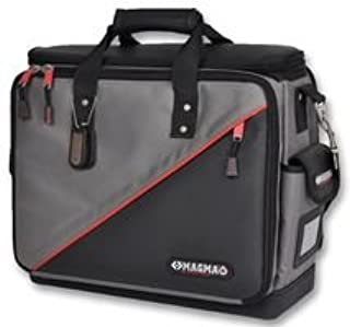 Amazon.es: maletas portaherramientas
