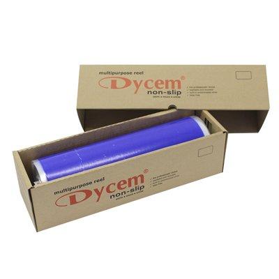 Kinsman Enterprises 17058 Dycem Multipurpose Non-Slip Roll, 16