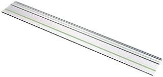 Festool FS-3000/2 118