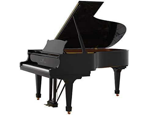 STEINWAY&SONS(スタインウェイ&サンズ)B211 / 中古グランドピアノ STEINWAY&SONS