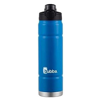 Best bubba water bottle 24 oz Reviews