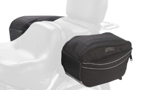 Coleman – Bolsa para sillín de Motocicleta