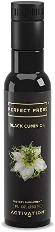 Top 10 Best black cumin essential oil Reviews