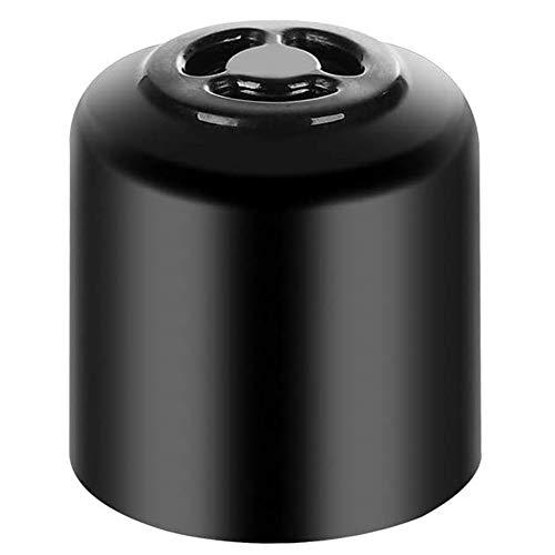 Original Steam Release Valve for Instant Pot Duo Nova, Duo Gourmet 6 qt, DUO CRISP AF 8, Ultra 3, 6, 8 qt, Viva 6 qt Multi - Use Programmable Pressure Cooker by Zonefly