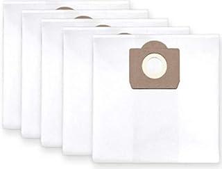 comprar comparacion 5x bolsas para aspirador tejido Einhell TE-VC 2230 SA