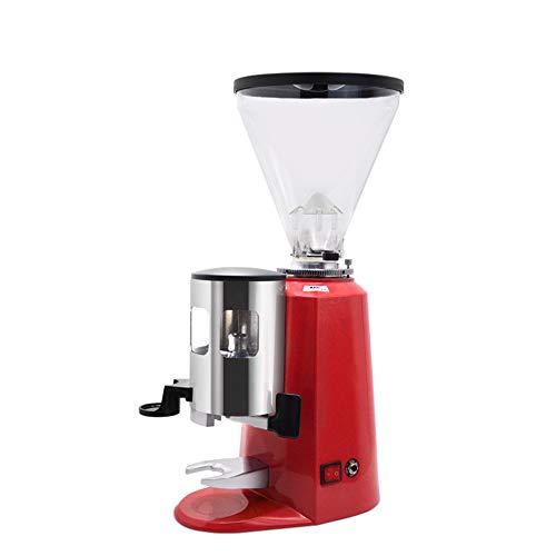 Elektrische Kaffeewürzmühle, 1,5 l Fassungsvermögen mit Edelstahlmühle zum schnellen Mahlen von Kaffeebohnen, Nüssen, Körnern, Gewürzen