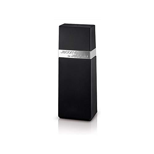 Jacomo de Jacomo 507216 Original Eau de Parfum