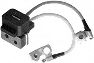 Standard Motor Products LX128 Ignition Pick Up