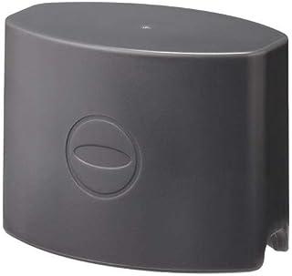 リコー TL-1 レンズプロテクター レンズキャップ シータ SC S V用