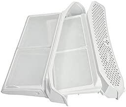 Amazon.es: recambios secadoras siemens
