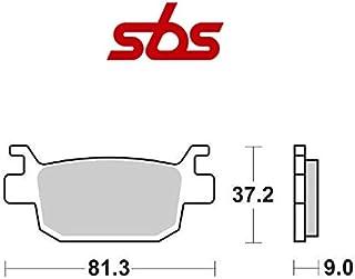 Suchergebnis Auf Für Honda Sh 125 Bremsen Motorräder Ersatzteile Zubehör Auto Motorrad