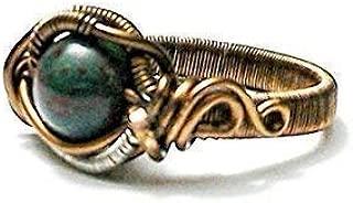 Best bloodstone birthstone jewelry Reviews