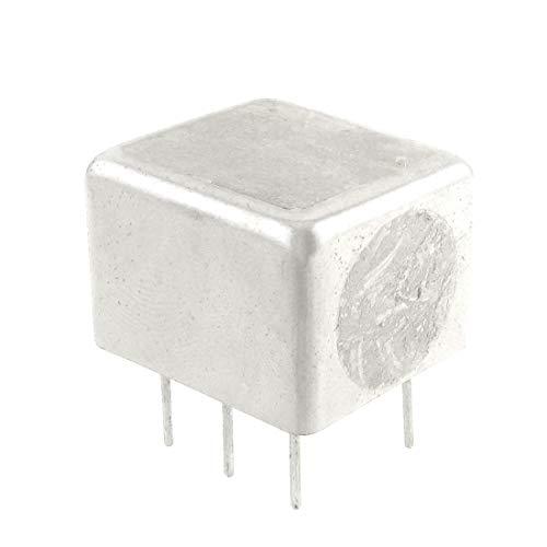 New Lon0167 250VAC 6A Destacados Amps AC/eficacia confiable DC PCB Filtro EMI FT110P-6 para máquina de intercambio(id:b60 0d e8 123)