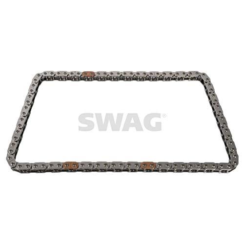 SWAG 99 13 1002 Steuerkette