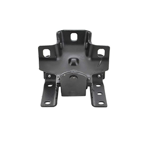 Eagle BHP 1019 Engine Motor Mount (Front Right or Left 4.8 5.3 6.0 L For Chevrolet Cadillac GMC)