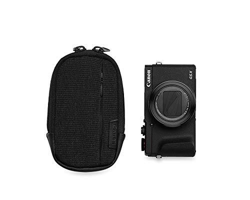 Canon Compact Camera Case EDC-100