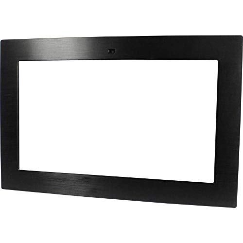 AllNet Touch Display Tablet 21