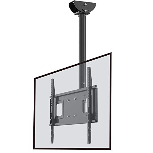Top 10 Tv Ceiling Mounts Of 2021 Best Reviews Guide
