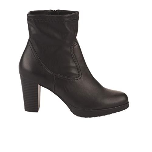 EMILIE KARSTON Boots Femme Noir - 39