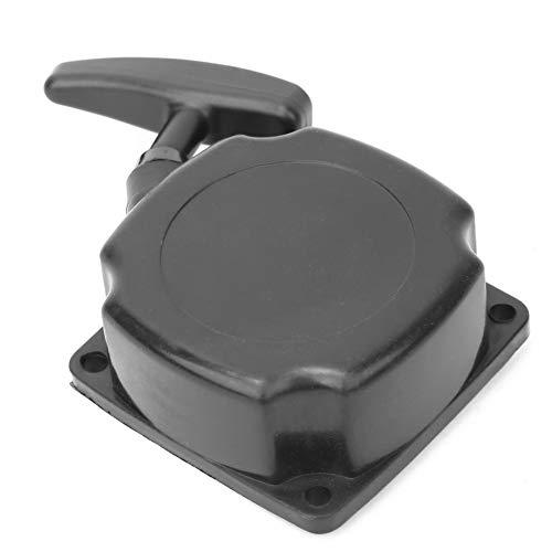 Hilitand Pull Starter 40-5 Accesorios para Herramientas de jardín de Repuesto para desbrozadoras