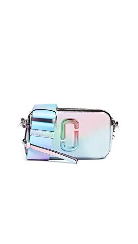 Marc Jacobs The Umhängetasche The Snapshot Airbrush 2.0