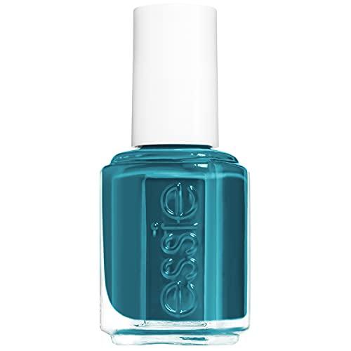 L'Oréal Paris - Essie Esmalte de Uñas Clásico Tono 769 Rome Around 13.5 ml, azul