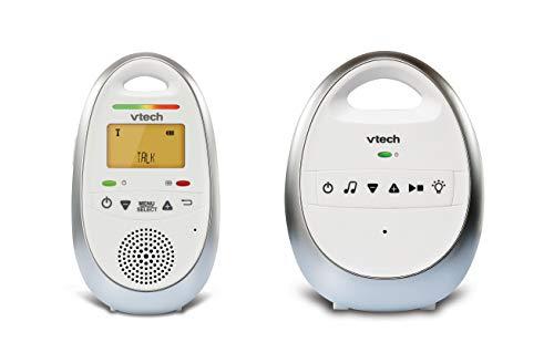 Vtech Baby 80-106700 Babyphon Bm2400, mehrfarbig