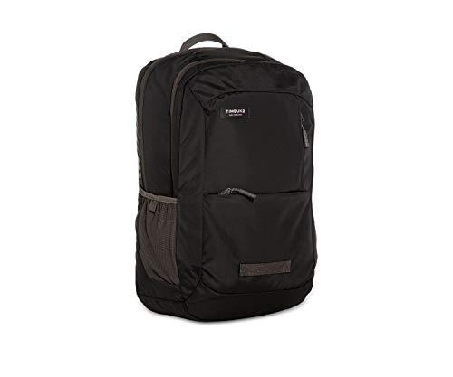 TIMBUK2 Parkside Laptop Backpack, Jet Bl