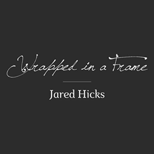 Jared Hicks
