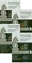 Roman's Encyclopedia of Chess Openings